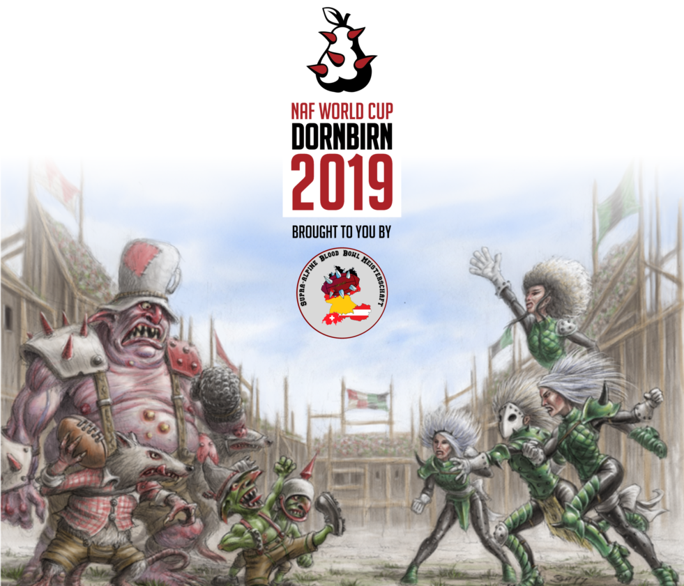 http://www.nafworldcup.sbbm-turniere.com/WC4images/BBWC2019_Cover_w_Text.png